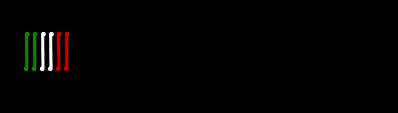 Radiadores Europea
